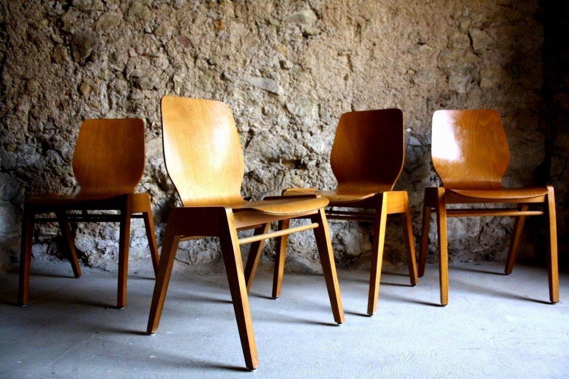 Stühle Wohnzimmer Luxus Hervorragend Gebrauchte Gastronomie Tische von Stühle Für Gastronomie Gebraucht Bild