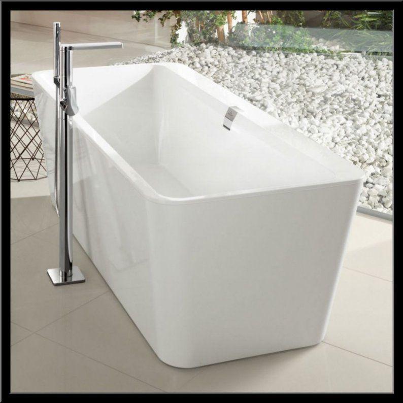 Stunning Badewanne Erstaunlich Whirlpool Einlage Test Pic For von Whirlpool Einlage Für Badewanne Photo