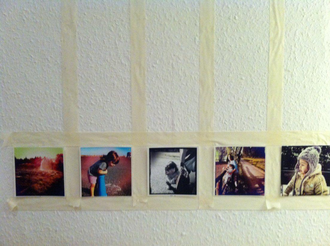 Stunning Bilder An Die Wand Kleben Photos  Kosherelsalvador von Bilder An Die Wand Bild