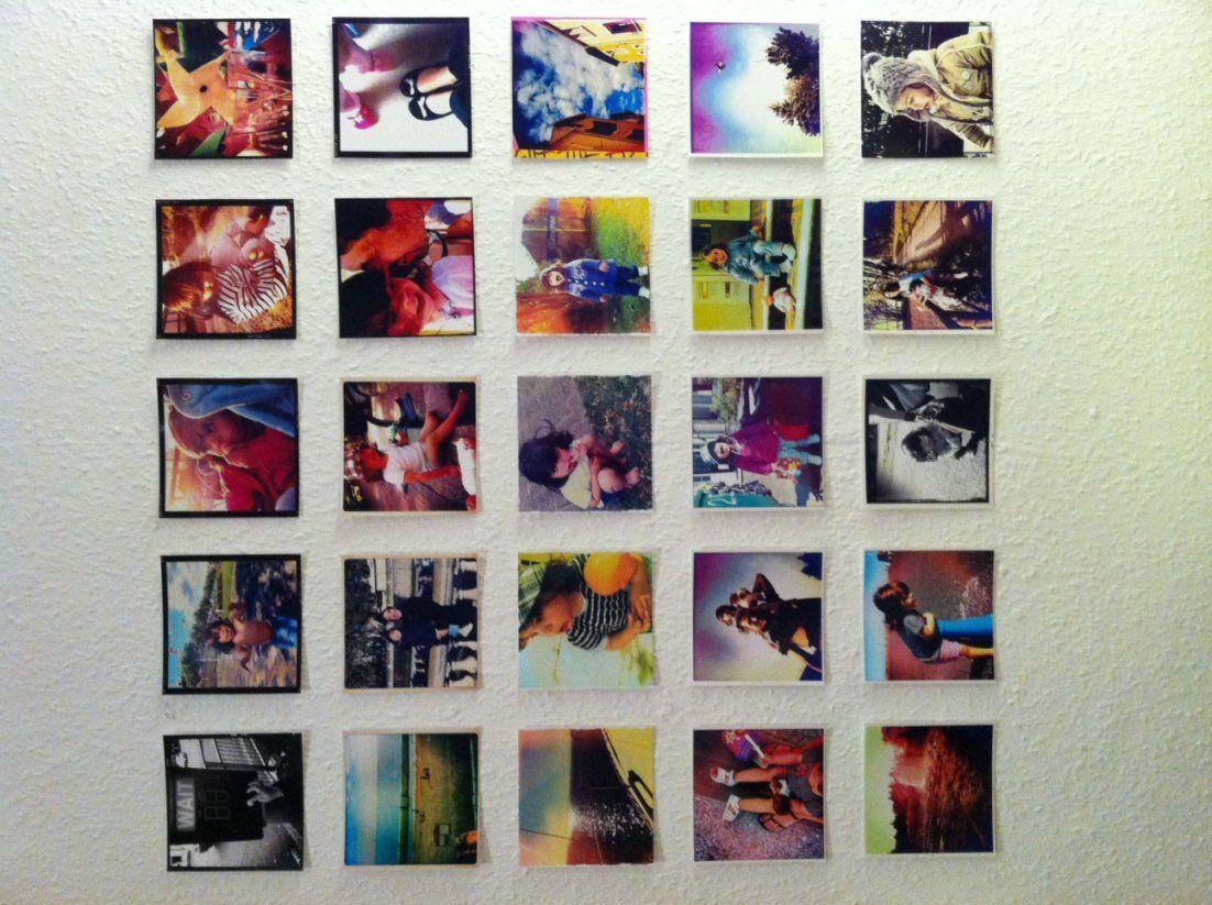 Stunning Bilder An Die Wand Kleben Photos  Kosherelsalvador von Bilder An Die Wand Photo