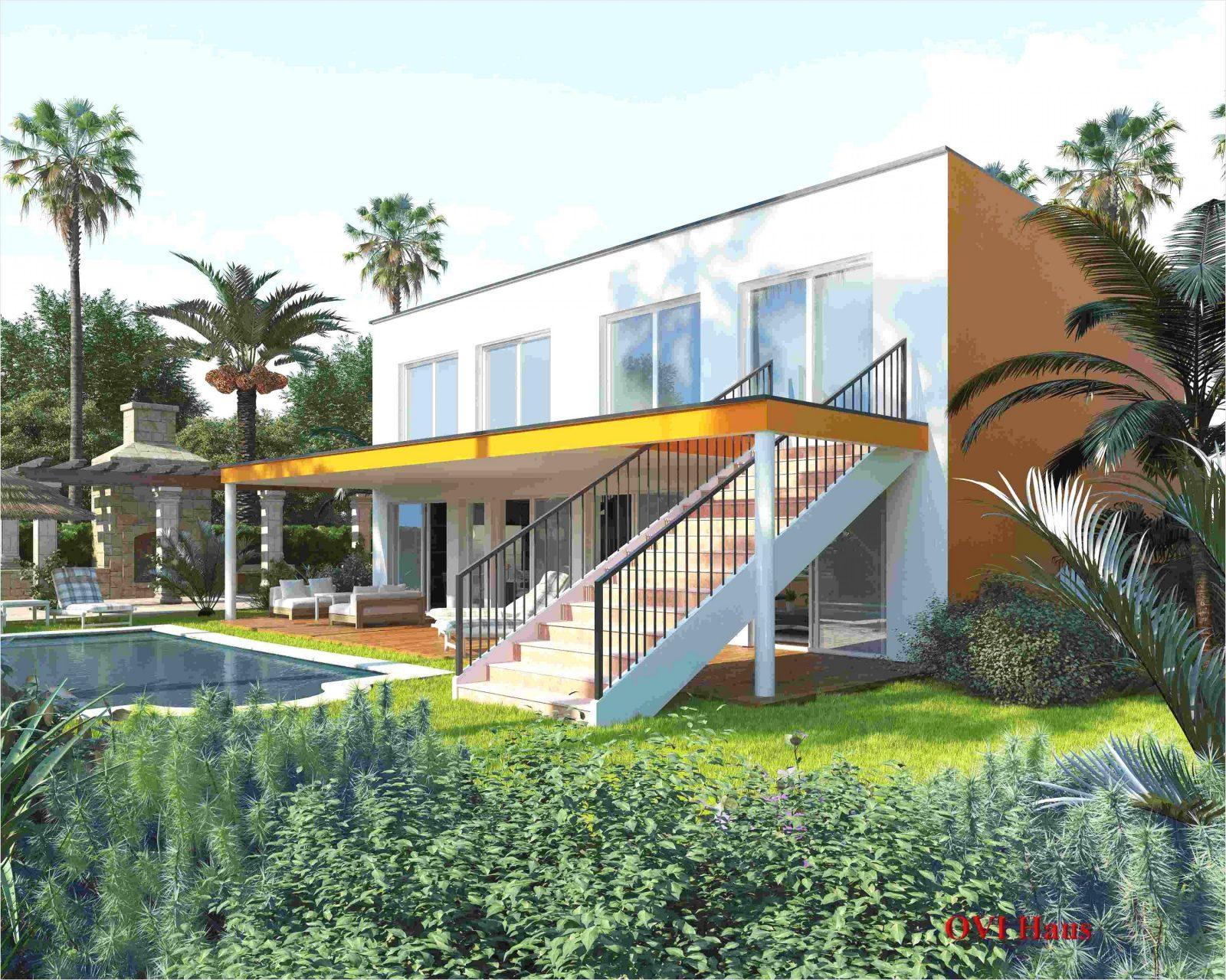 Stunning Container Haus Kosten Gallery  Kosherelsalvador von Container Haus Bauen Lassen Bild