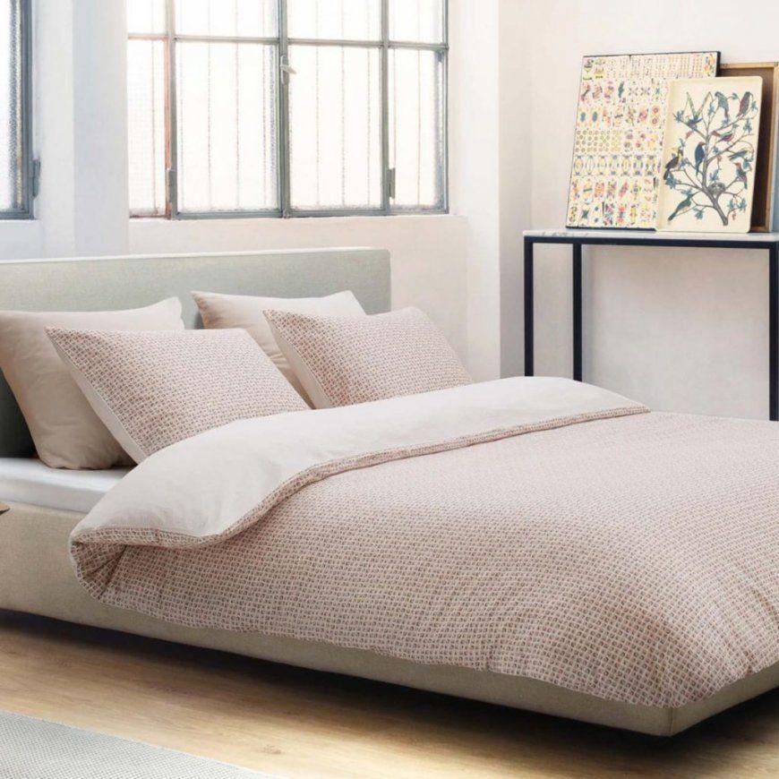 Stunning Design Ideas Bettwäsche Reduziert Mako Satin 135X200 Home von Zucchi Bettwäsche Reduziert Bild