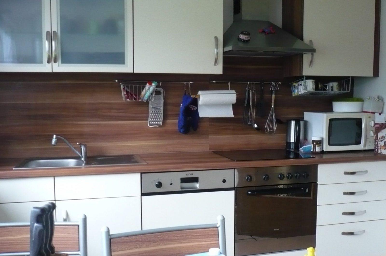 Stunning Gebrauchte Küchen In Köln Ideas  Amazing Home Ideas von Gebrauchte Küchen In Köln Bild
