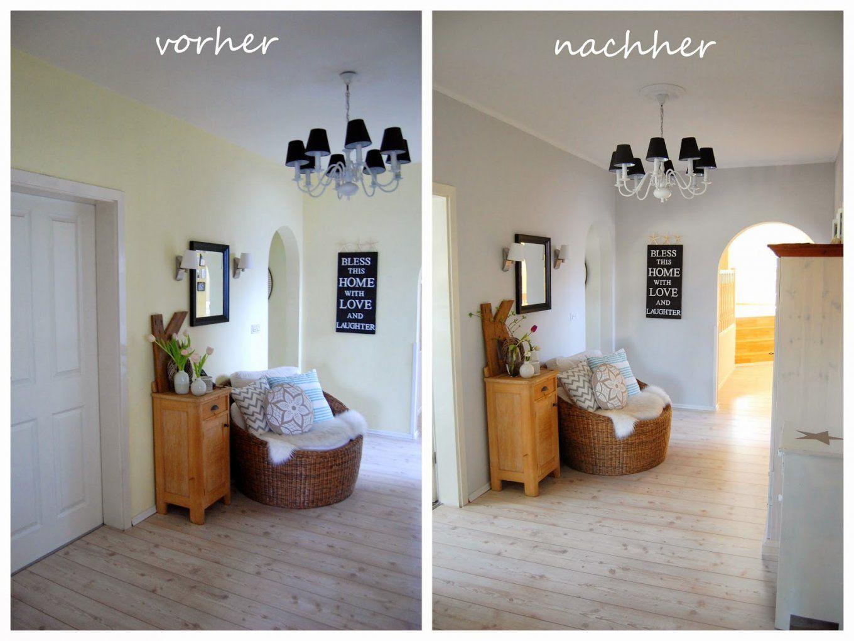 Stunning Wandfarben Schöner Wohnen Contemporary  Kosherelsalvador von Wandfarben Schöner Wohnen Farbpalette Photo