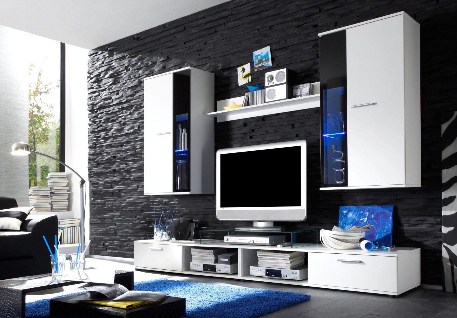 Stylist Design Ideas Wohnzimmer Grau Weiß Streichen  Home Design Ideas von Wohnzimmer Grau Weiß Streichen Photo