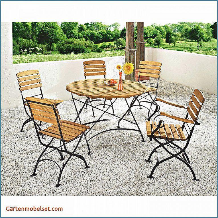 Sunfun Gartenmobel Garten Lounges Sets Günstig Kaufen  Nt07 von Sunfun Loft Maja Ausziehtisch Bild