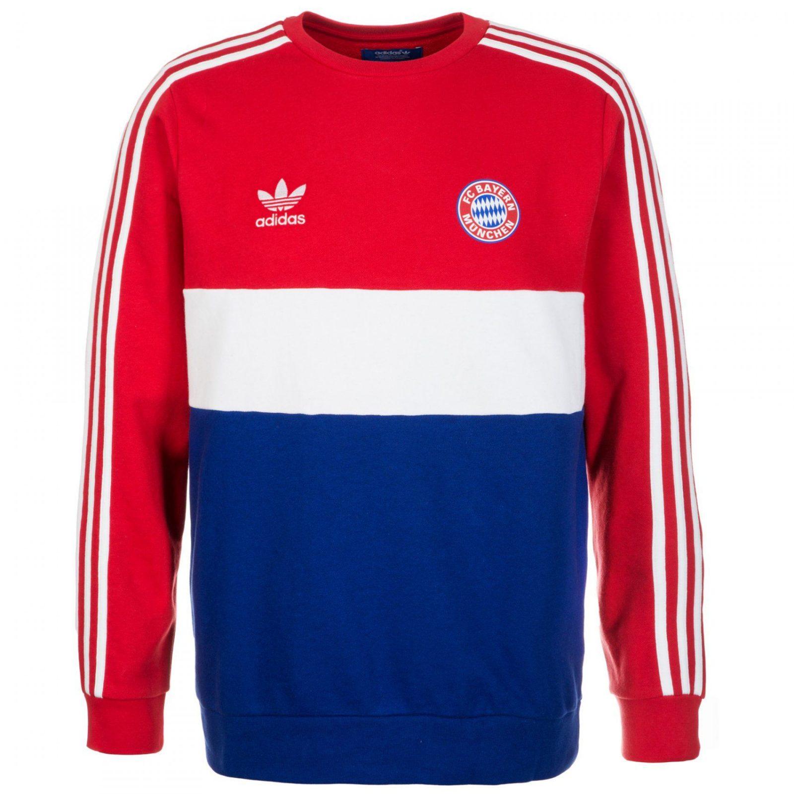 Super Fc Bayern Gardine  Andere Gardinen Galerien > Ikeagardinen von Fc Bayern Gardinen Photo