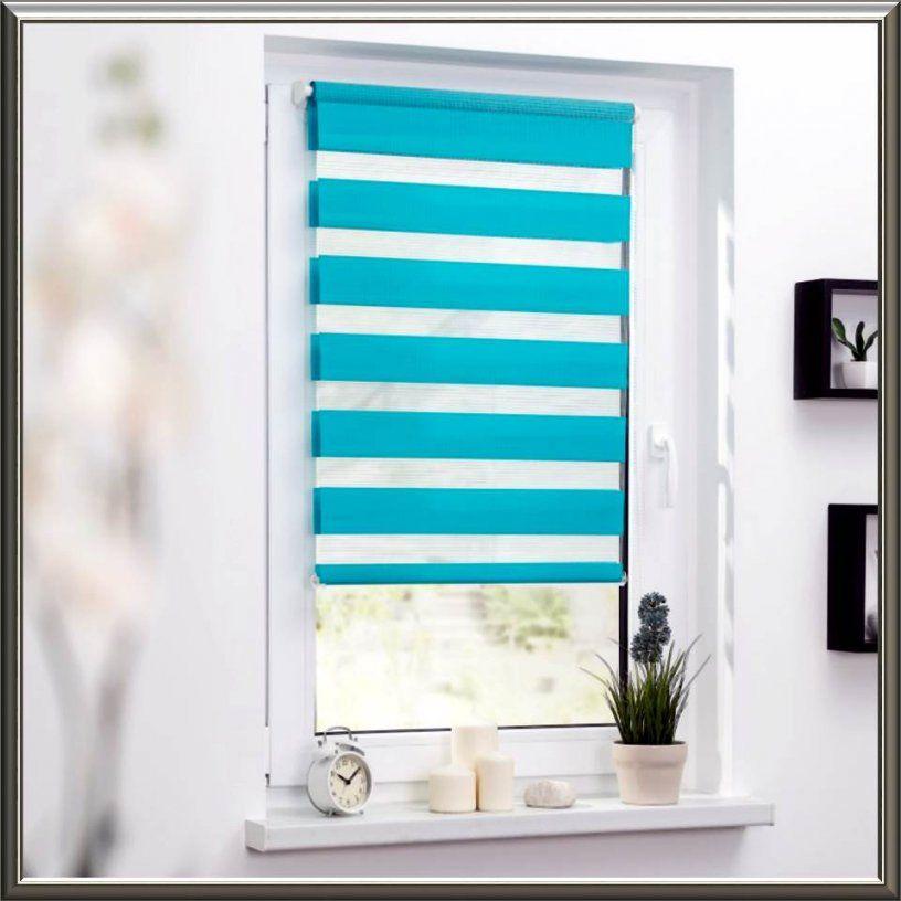 Super Fenster Ohne Gardinen Dekorieren  Fenster Gardinen Galerien von Fenster Ohne Gardinen Dekorieren Bild