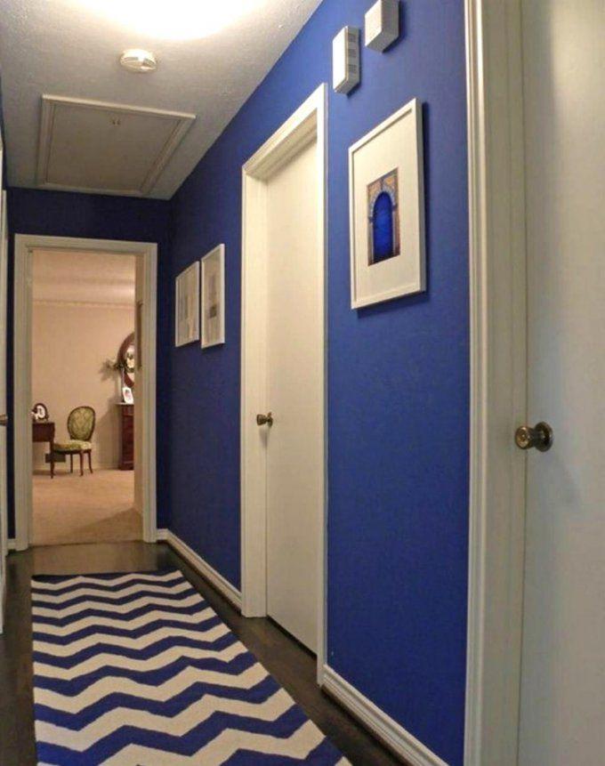 super guenstige ideen ideen fuer schmalen flur lovely. Black Bedroom Furniture Sets. Home Design Ideas