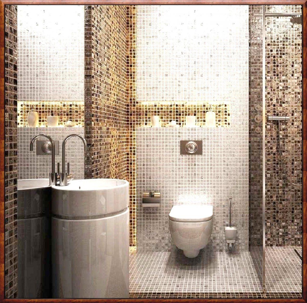 Super Ideas Bad Mosaik Mosaikfliesen Mosaikk Ideen Bilder von Mosaik Fliesen Türkis Bad Bild