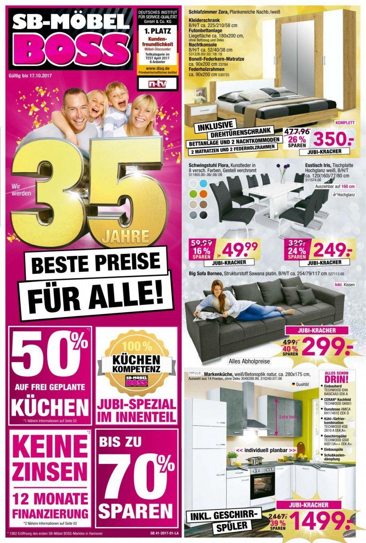 Super Ideas Möbel Boss Hilden Prospekt Ihre Karriere Bei Sb  Haus von Möbel Boss Hilden Öffnungszeiten Photo