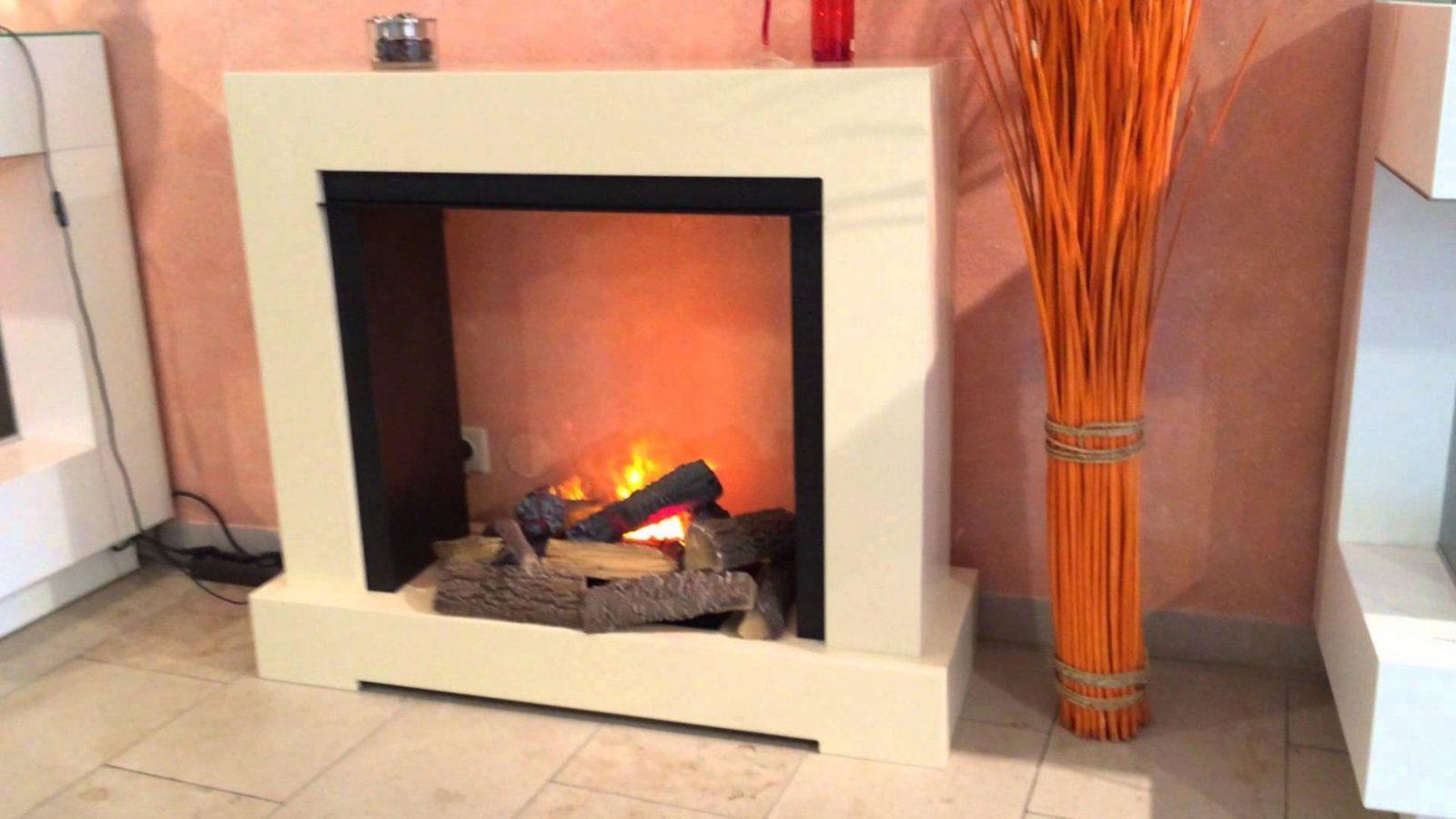 Super Kamin Aus Karton Lj56 Messianica Avec Künstliches Feuer von Kamin Aus Pappe Basteln Photo