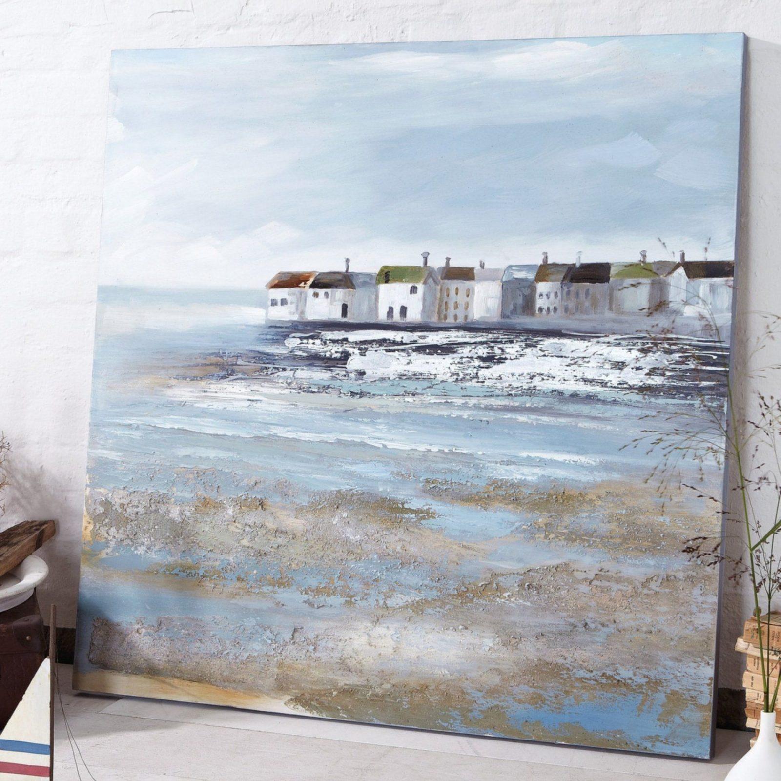 Superb Bilder Für Wohnzimmer Kaufen Herrlich Steinwand Unubertroffen von Bilder Für Wohnzimmer Kaufen Photo