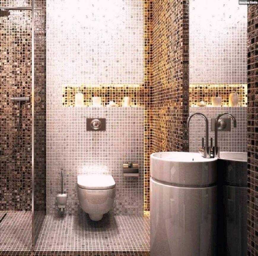 Mosaik Fliesen Dusche Boden Perfect Fliesen Mosaik Keramik Matt