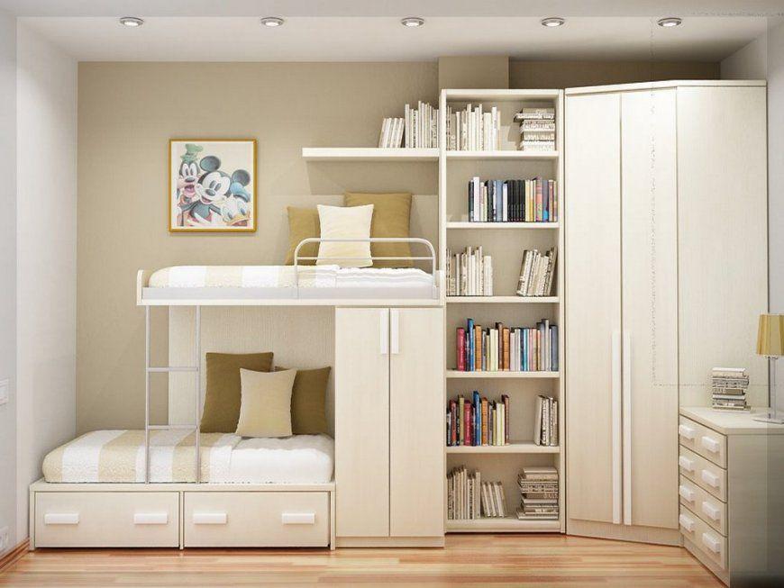 Sus Ideen Fur Kleine Schlafzimmer Fotos Dzp Schlafzimmer Für Kleine von Schlafzimmer Ideen Kleine Räume Bild