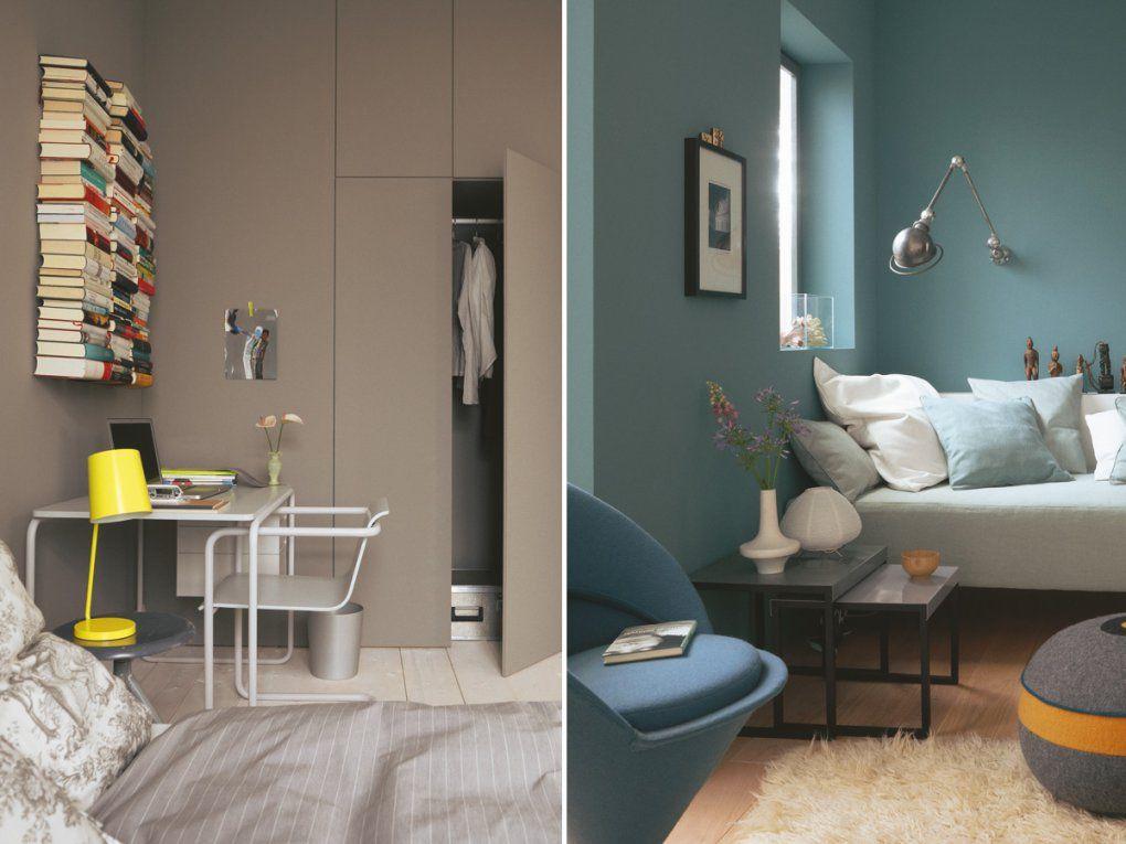 Sus Wohnzimmer Deko Ausgefallen Design Qgb Schlafzimmer Für Kleine von Schlafzimmer Für Kleine Räume Bild