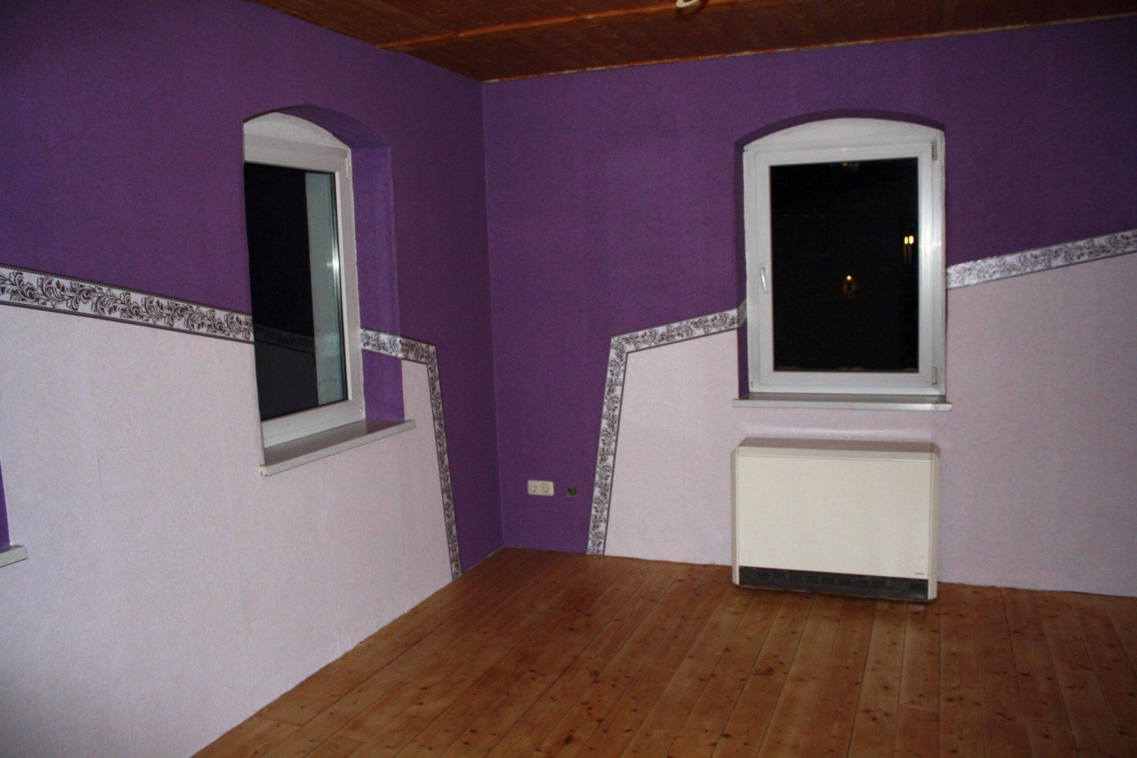 ... Sweet Ideas Wand Streichen Ideen Home Design Ideas Von Ideen Zum Wände  Streichen Photo ...