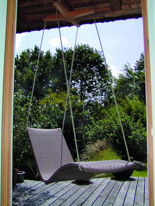 Swing Lagerverkauf Excellent Inspiration Über Swing Lagerverkauf Mbm von Mbm Heaven Swing Doppelliege Photo