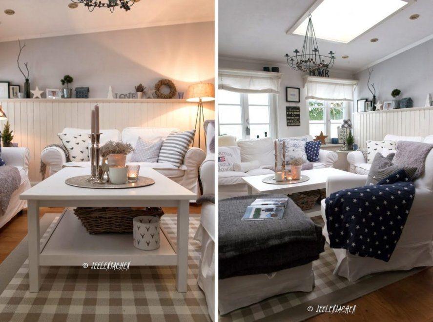 Sympathisch Tippsmer Komplett Neu Gestalten Farbe Mit Wenig Geld Von Wohnzimmer  Neu Gestalten Mit Wenig Geld