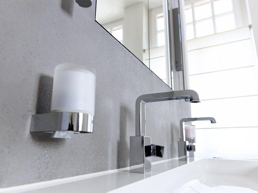 kalk marmor putz selber machen haus design ideen. Black Bedroom Furniture Sets. Home Design Ideas