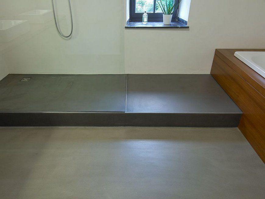 Syunpuu = Farben Wohnzimmer Ideen Und Marmorputz Dusche Selber von Kalk Marmor Putz Selber Machen Photo