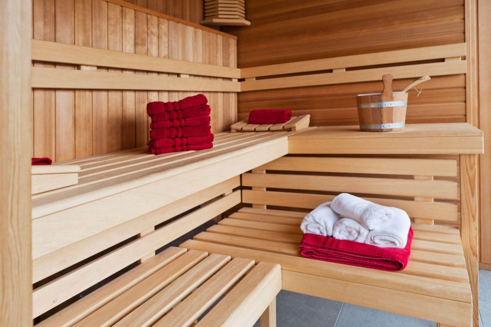 kleine sauna selber bauen hb33 hitoiro von sauna im keller selber bauen bild haus design ideen. Black Bedroom Furniture Sets. Home Design Ideas