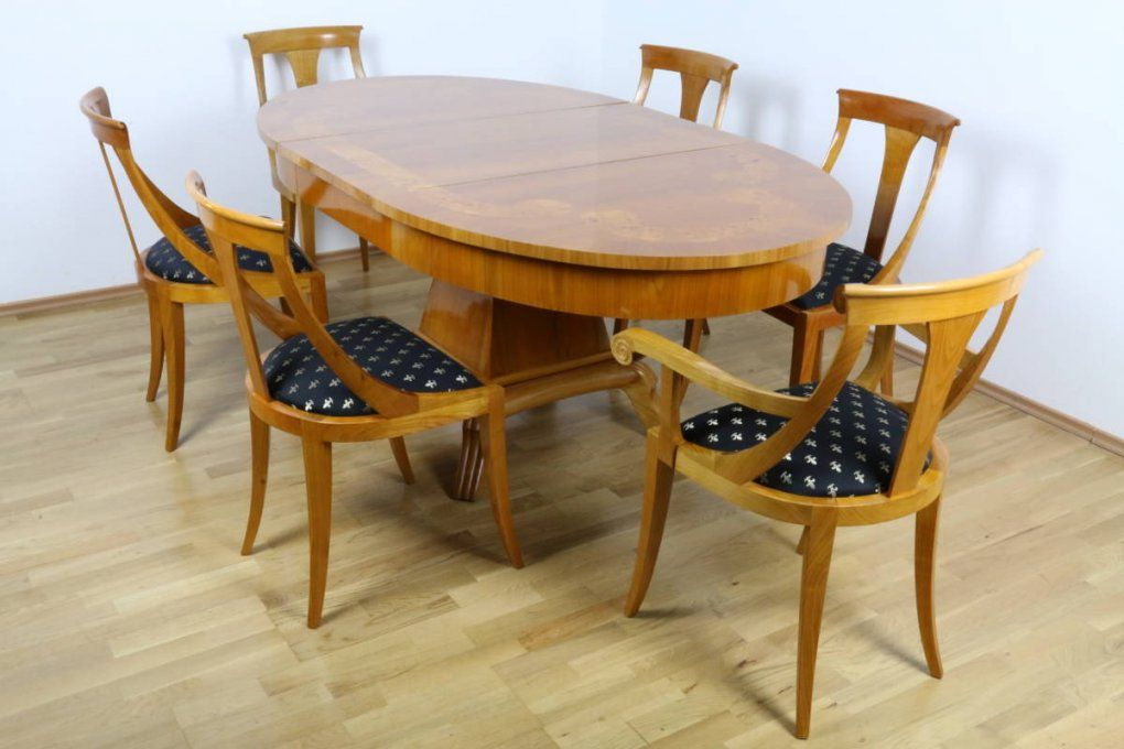 beste tische stuhle tisch stuhl kinderzimmer gebraucht bank kinder von tisch und st hle. Black Bedroom Furniture Sets. Home Design Ideas
