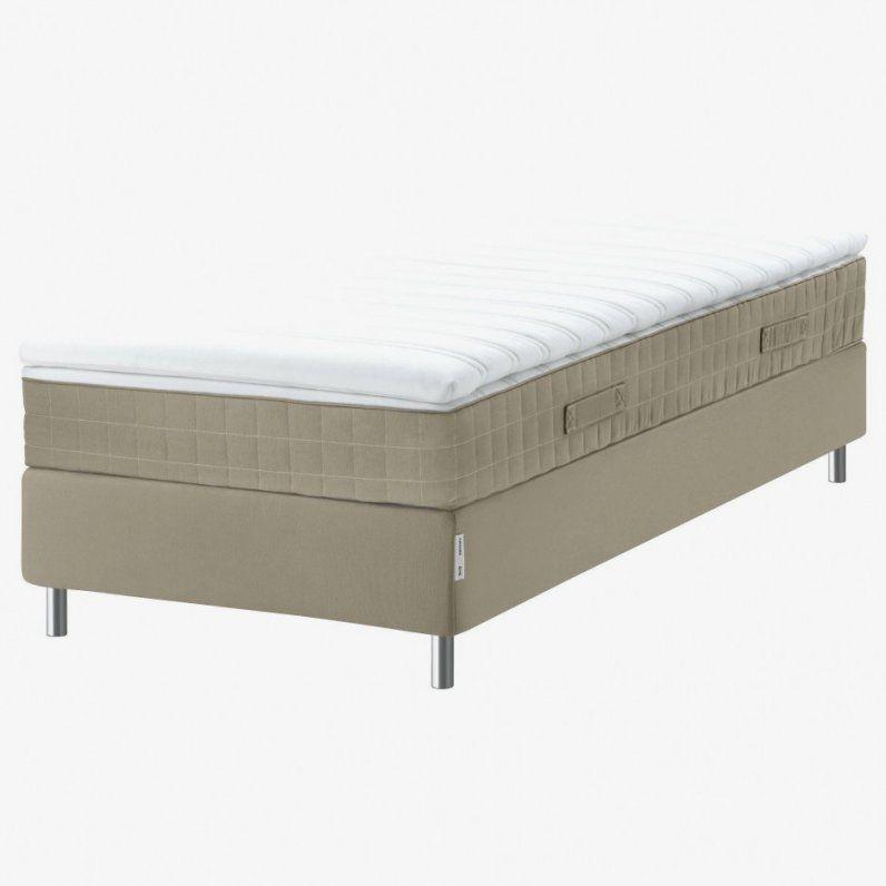 Tagesbett Ausziehbar Gleiche Höhe Fantastisch Schön Bett Ausziehbar von Bett Zum Ausziehen Gleiche Höhe Bild
