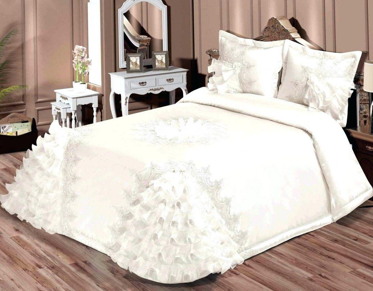 Tagesdecke Doppelbett Ziemlich Bett 180×200 Tagesdecken Fur Betten von Tagesdecke Für Bett 180X200 Photo