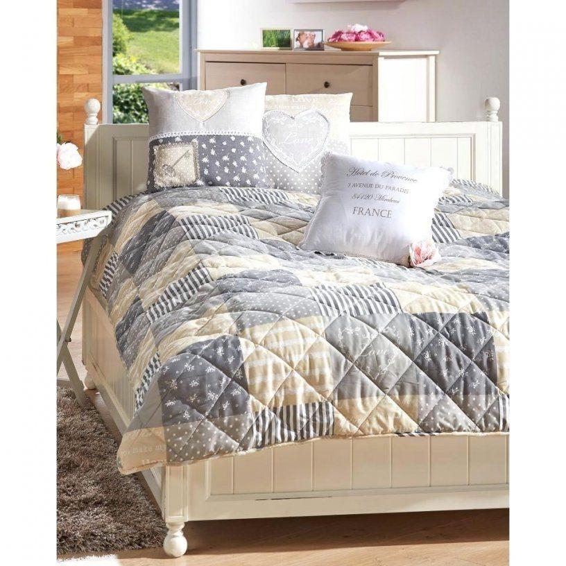 Tagesdecken Fur Betten Amazing Tagesdecke Fr Bett 200×200 Welche 140 von Tagesdecke Für Bett 200X200 Bild