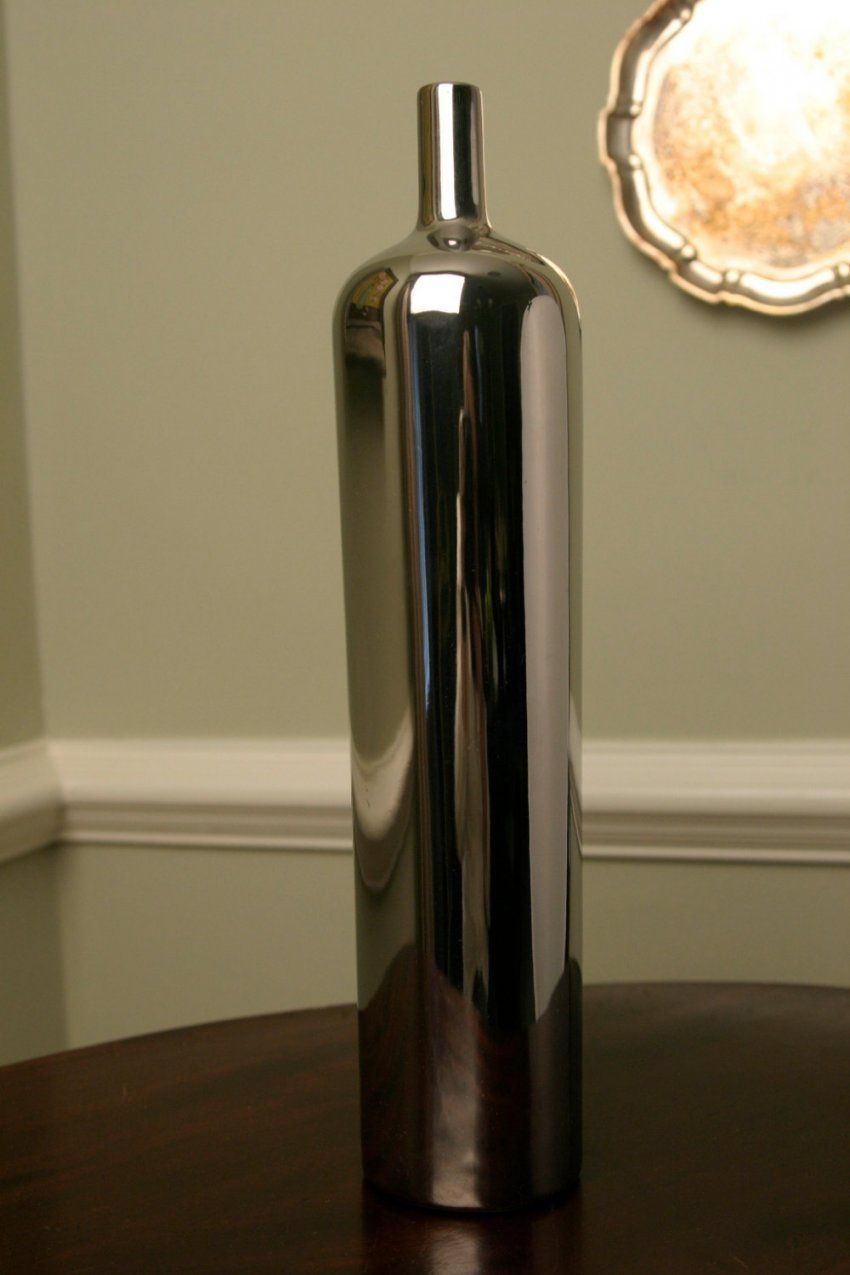 Tall Floor Vases Contemporary  All Contemporary Design  Best von Very Tall Floor Vases Bild