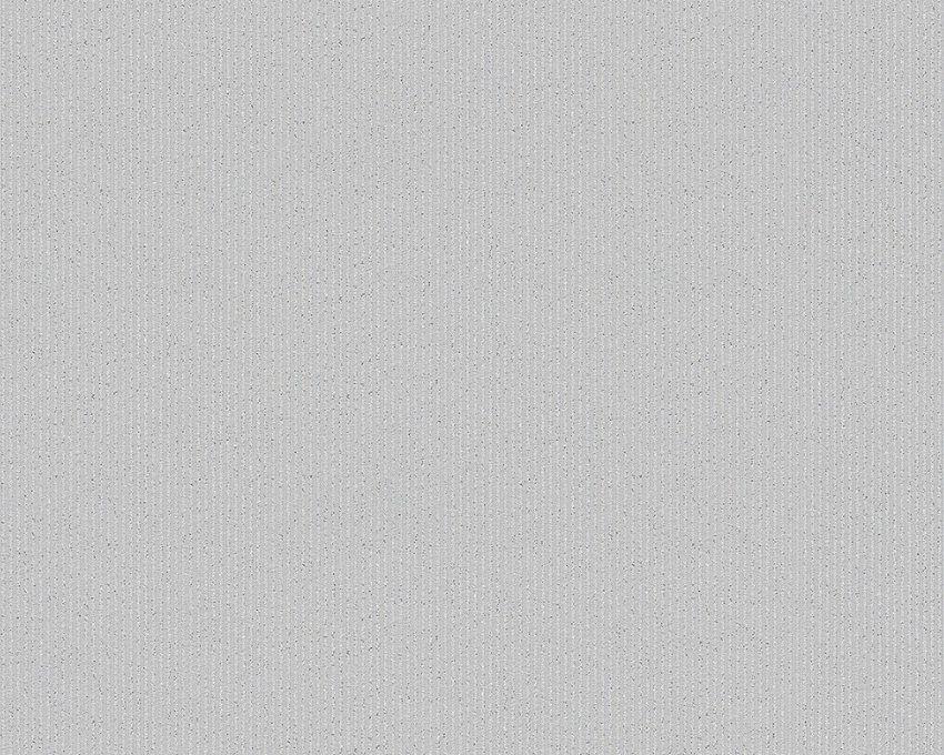 Tapete Bling Bling Streifen Glitzer Grau 304934 von Graue Tapete Mit Glitzer Bild