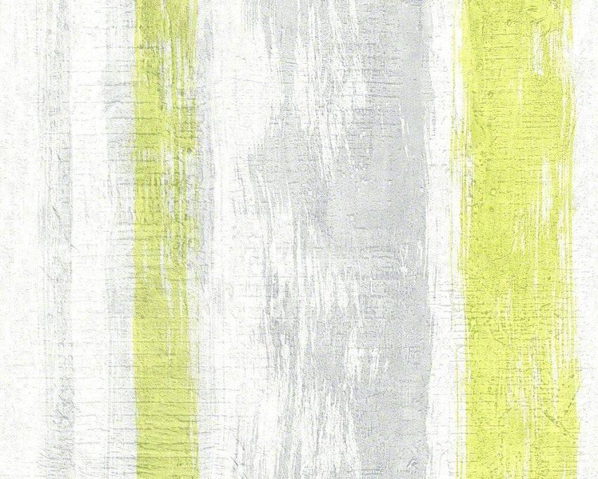 Tapete Grun Grau Gestreift Tapeten – Partnershipforpets von Tapete Grün Grau Gestreift Bild