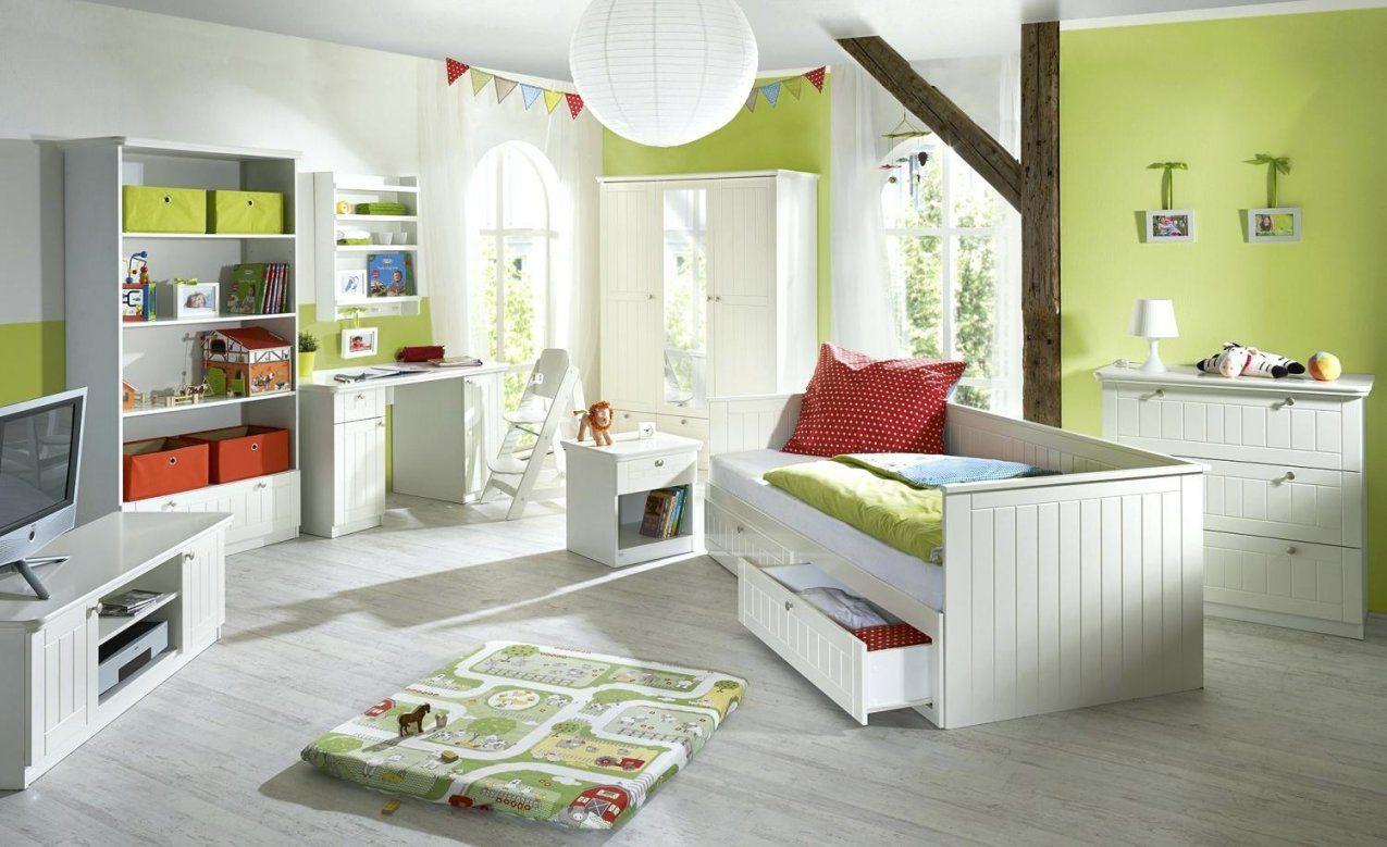 Tapete Jugendzimmer Gut Haffner Komplett Zu Schanes Kinderzimmer von Tapeten Ideen Für Jugendzimmer Photo