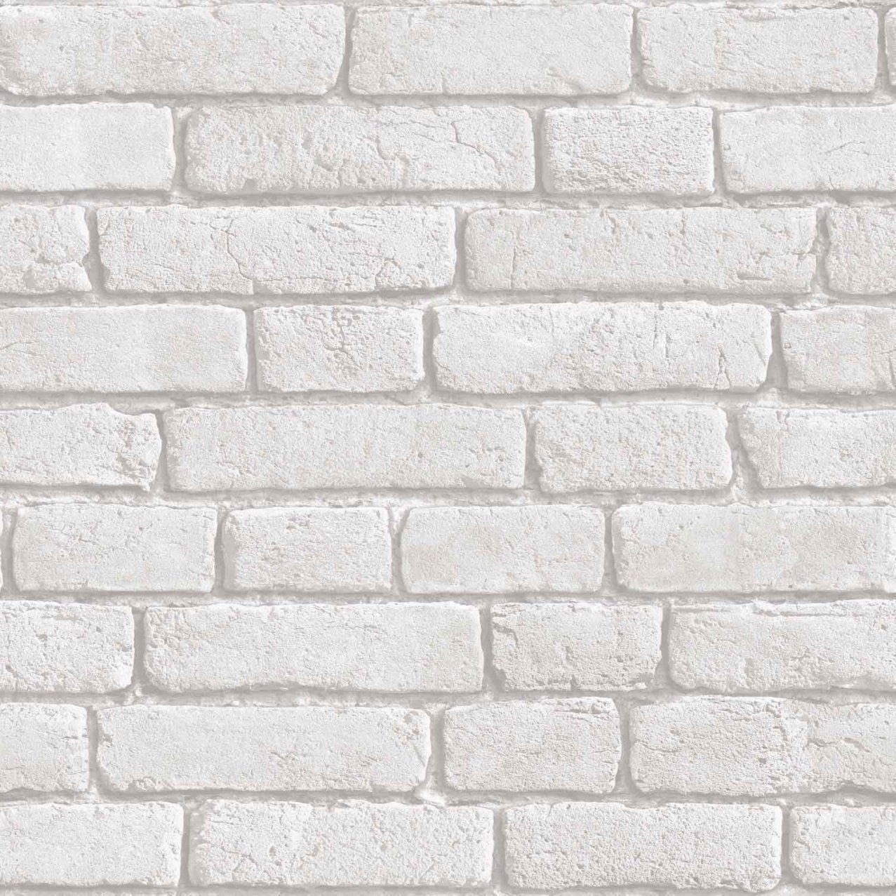 Tapeten 3D Steinoptik Effekt Online Kaufen Avec 3D Tapeten Weiß Et von Tapete Mauer Optik 3D Bild