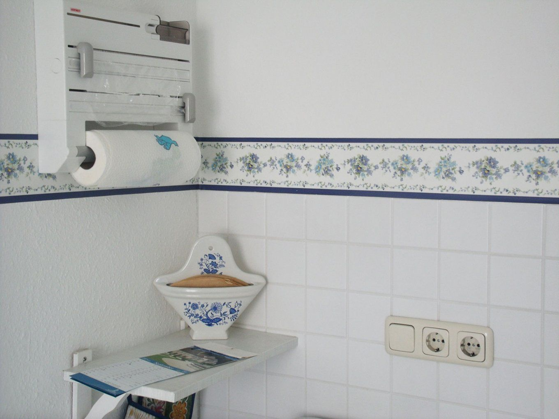 Tapeten Bordüre Küche Nr03 – Hitoiro von Selbstklebende Tapete Für Küche Bild