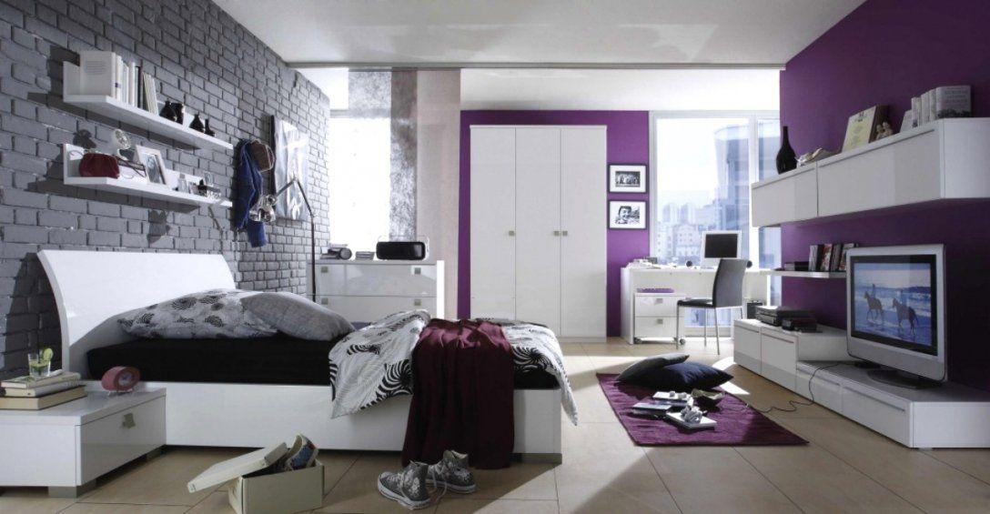 Tapeten Für Jugendzimmer Ehrfürchtig Auf Kreative Deko Ideen Für von Tapeten Ideen Für Jugendzimmer Bild