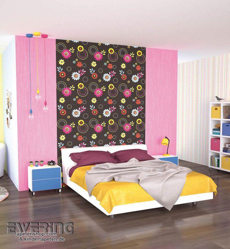 Tapeten Für Jugendzimmer Erstaunlich Auf Kreative Deko Ideen Plus von Coole Tapeten Für Jugendzimmer Photo