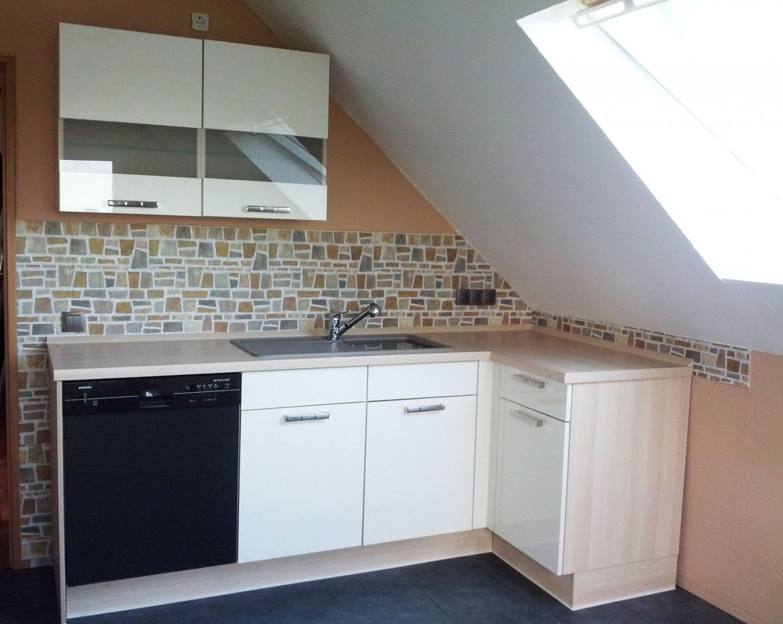 Tapeten Für Küche Abwaschbar Bz83 – Hitoiro von Abwaschbare Tapeten Für Die Küche Bild