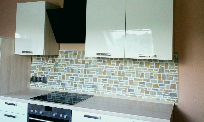 Tapeten Für Küche New Tapete Küche Abwaschbar – Die Besten Hausideen von Tapeten Für Küche Abwaschbar Photo