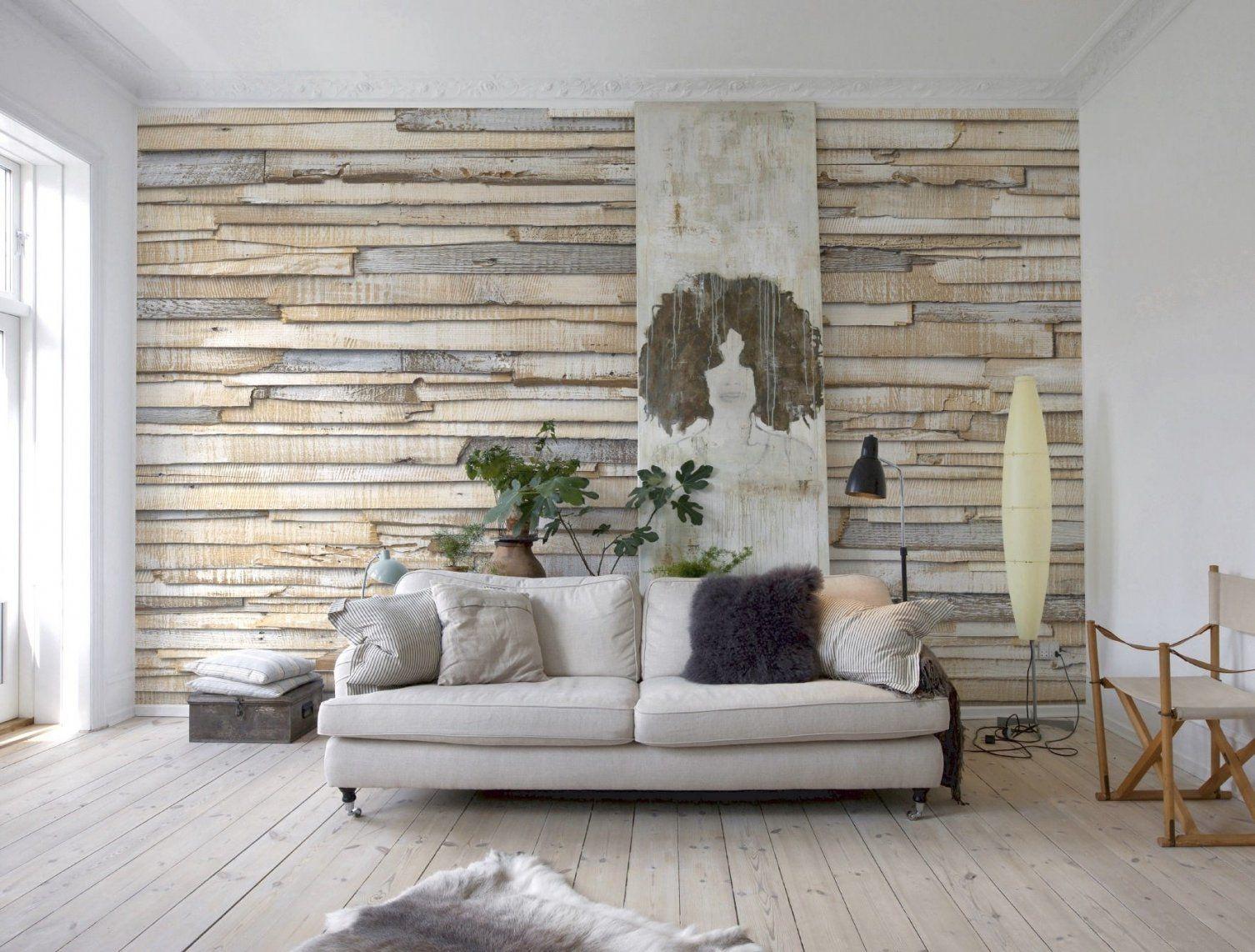 Tapeten Fur Wohnzimmer Beispiele Tapeten Ideen Wohnzimmer – Haus Design von Tapeten Ideen Fürs Wohnzimmer Bild