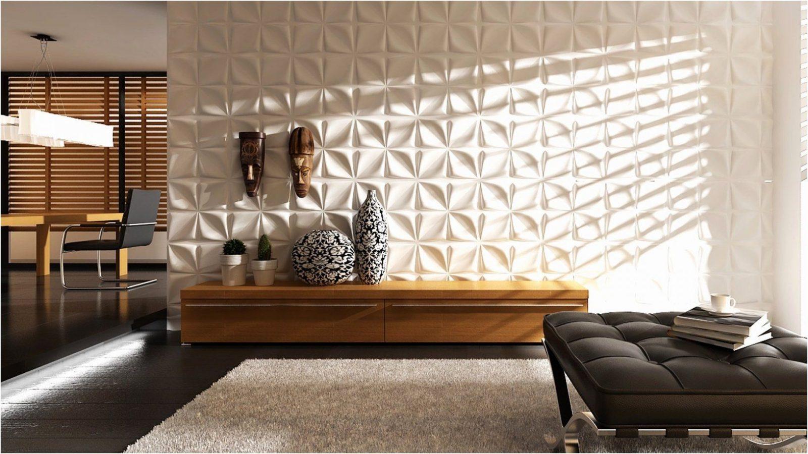 Tapeten Ideen Wohnzimmer Und Glamourös Tapete Obi 8 Images Gallery von Tapeten Ideen Für Wohnzimmer Bild