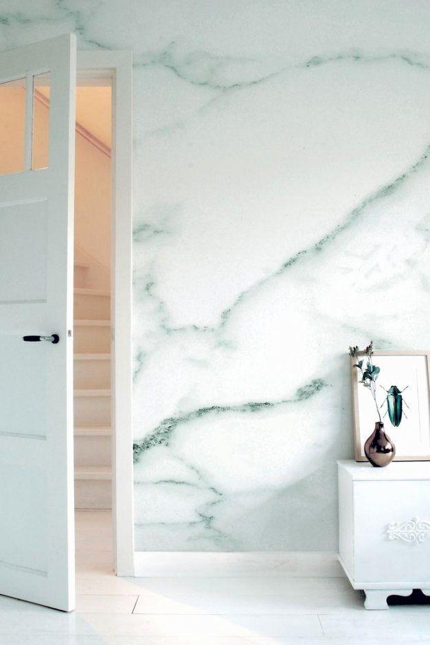 neueste tapeten lila farbe wandgestaltung waitingshare zum von tapeten lila farbe wandgestaltung. Black Bedroom Furniture Sets. Home Design Ideas