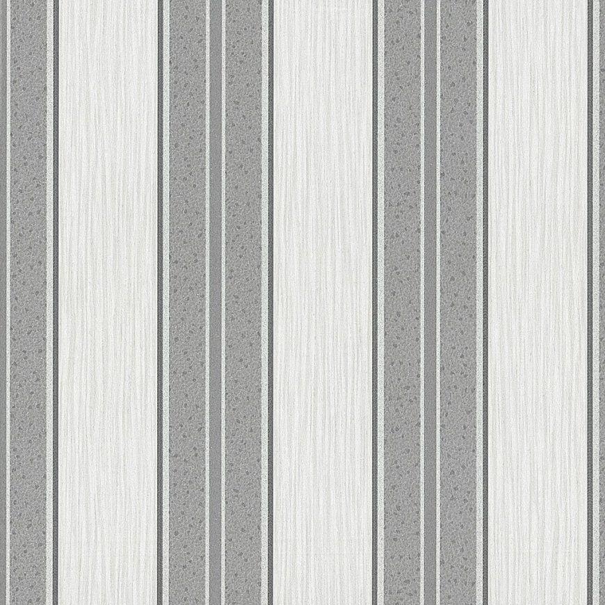 vliestapete dieter bohlen uni grau 0243960 von tapeten von dieter bohlen bild haus design ideen. Black Bedroom Furniture Sets. Home Design Ideas