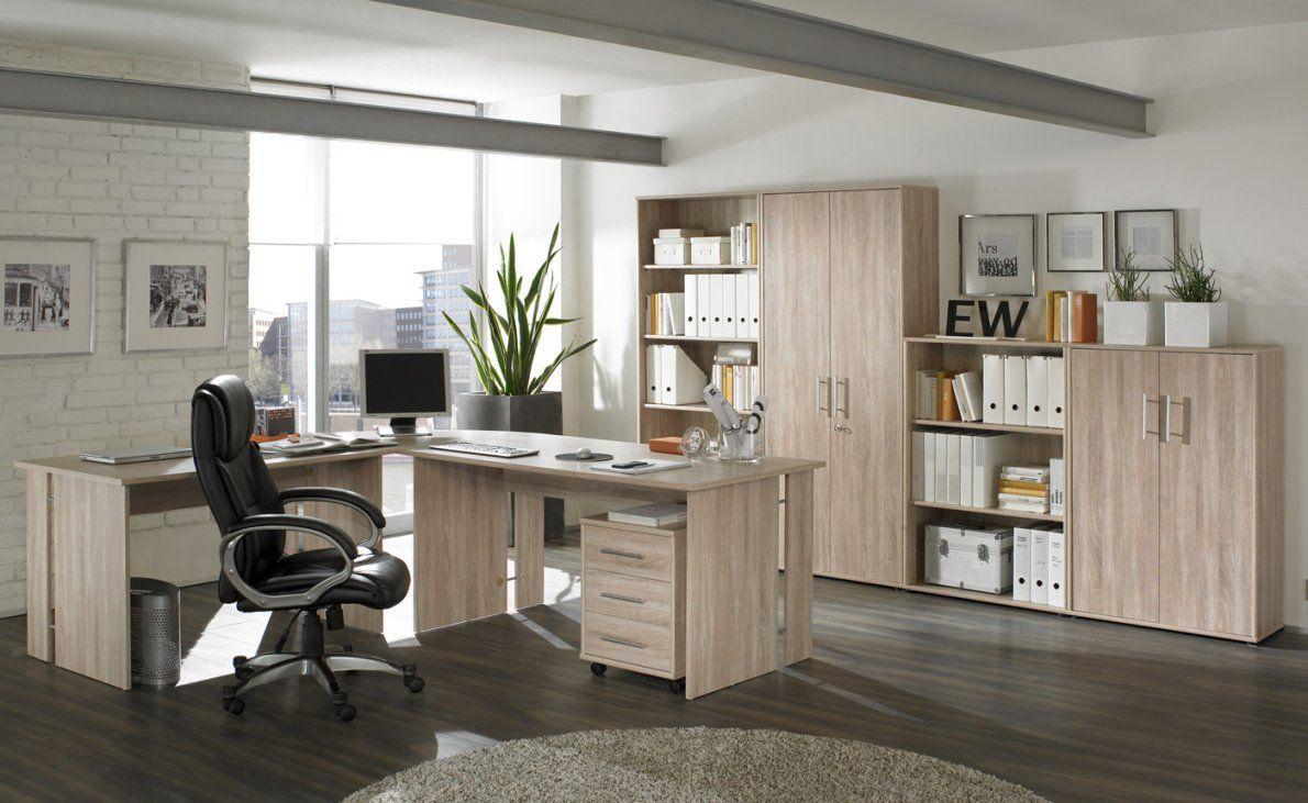 temahome sekretär fokus schreibtische arbeitszimmer möbel intended