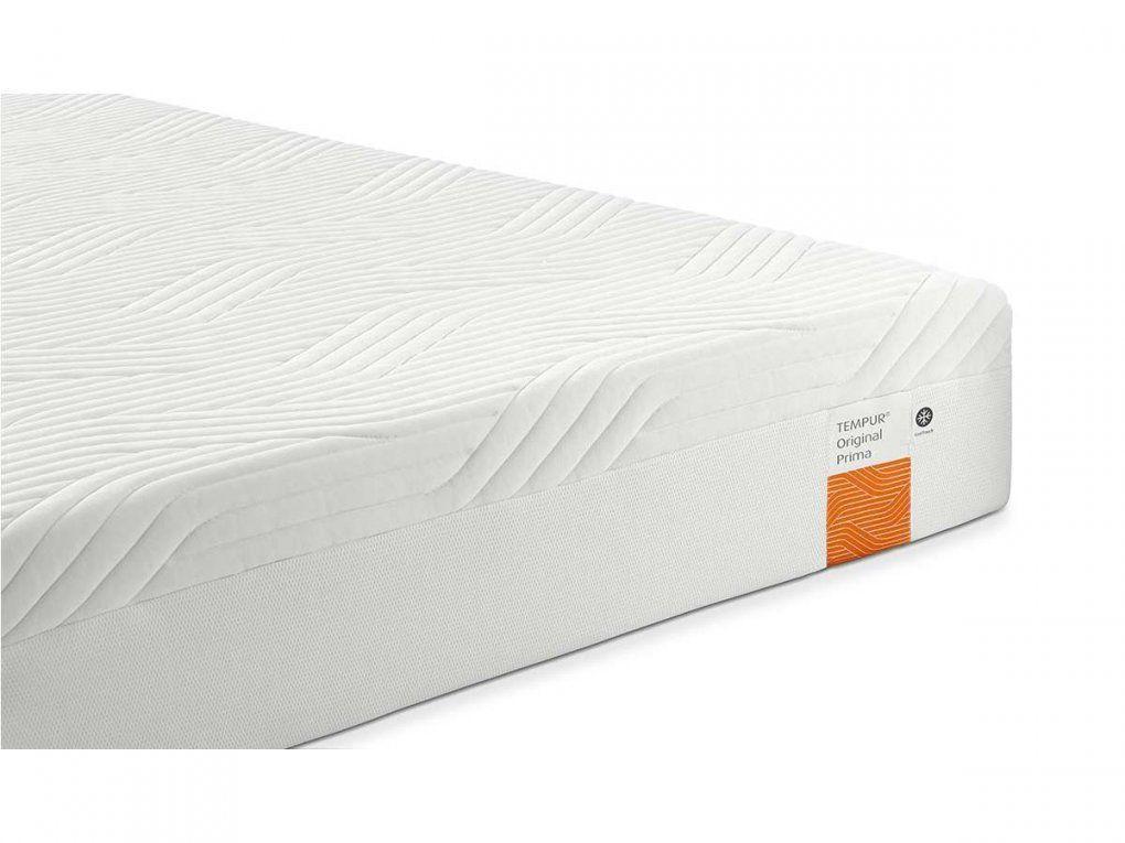 tempur cloud 21 140x200 haus design ideen. Black Bedroom Furniture Sets. Home Design Ideas