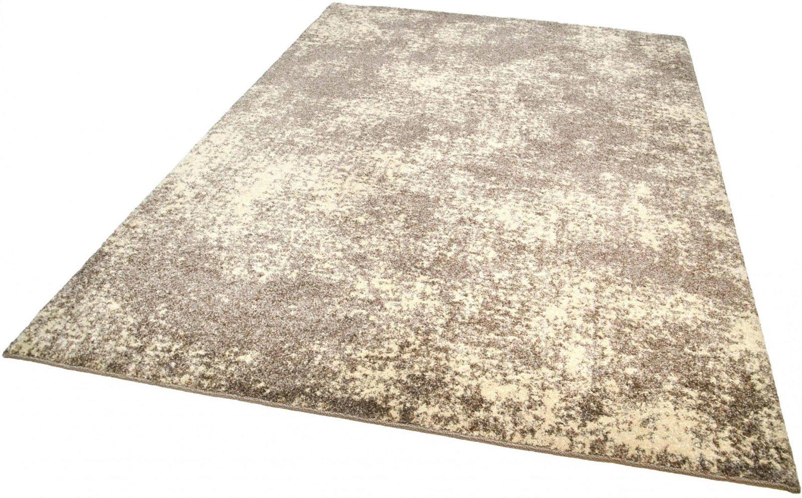 Teppich Auf Raten Beautiful Nett Bett Auf Raten Bestellen von Teppiche Auf Rechnung Trotz Schufa Bild
