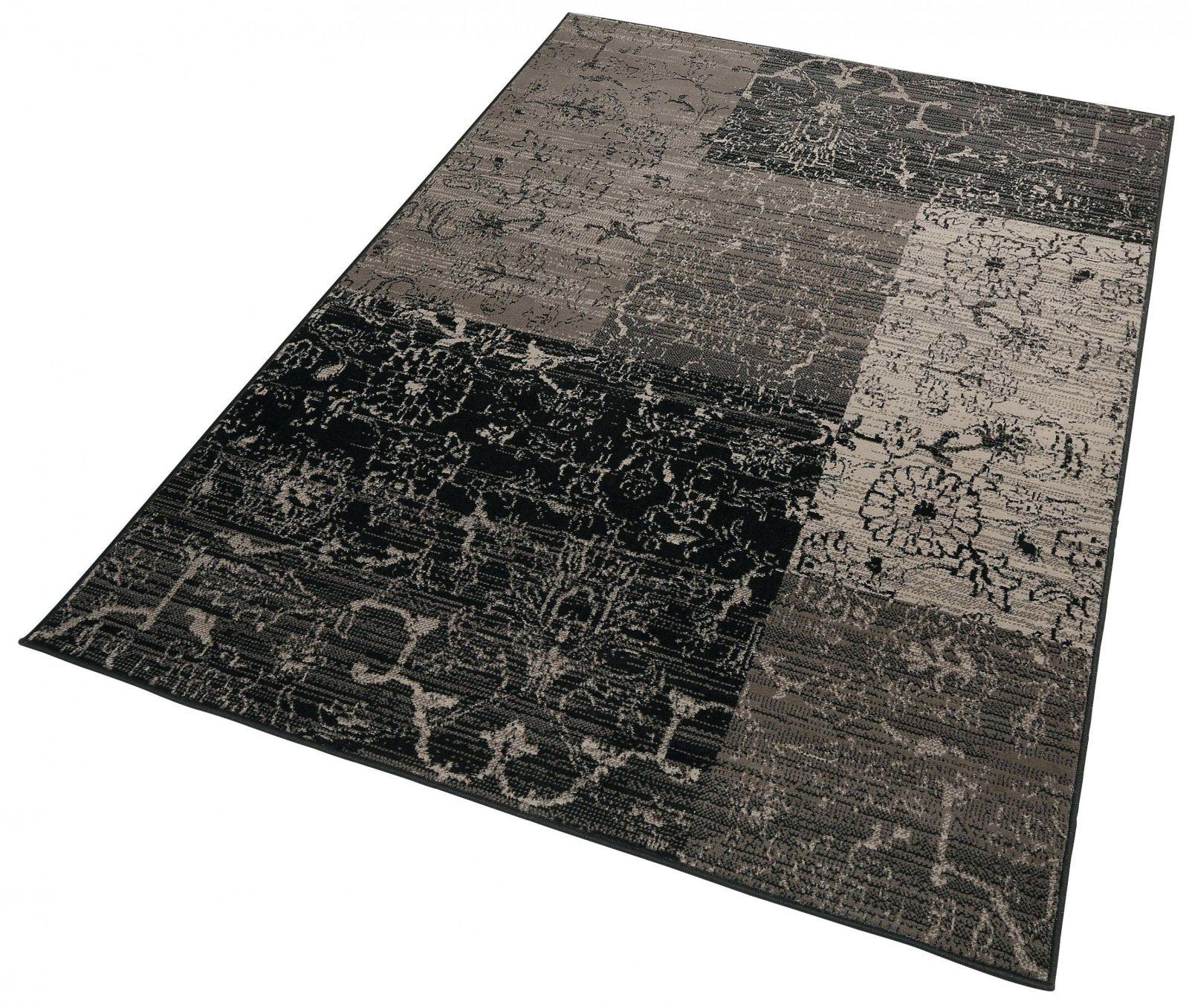 teppich auf rechnung mbel teppiche auf rechnung trotz. Black Bedroom Furniture Sets. Home Design Ideas