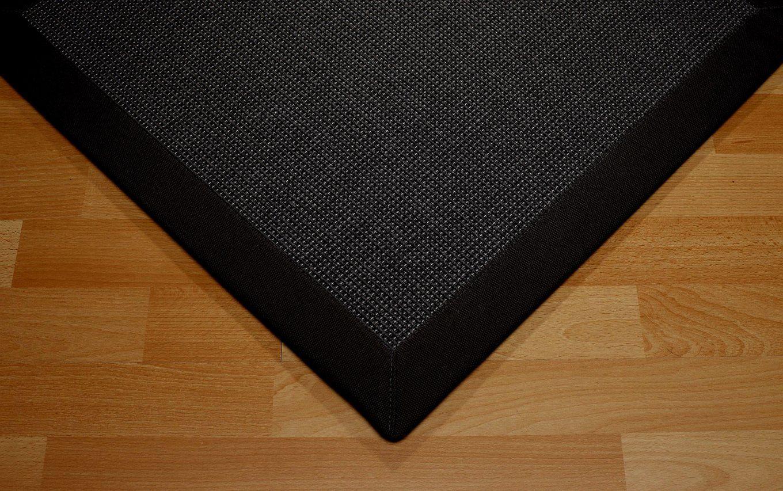 Teppich Läufer 80 X 200  Haus Und Design von Teppich Läufer 80 X 200 Photo