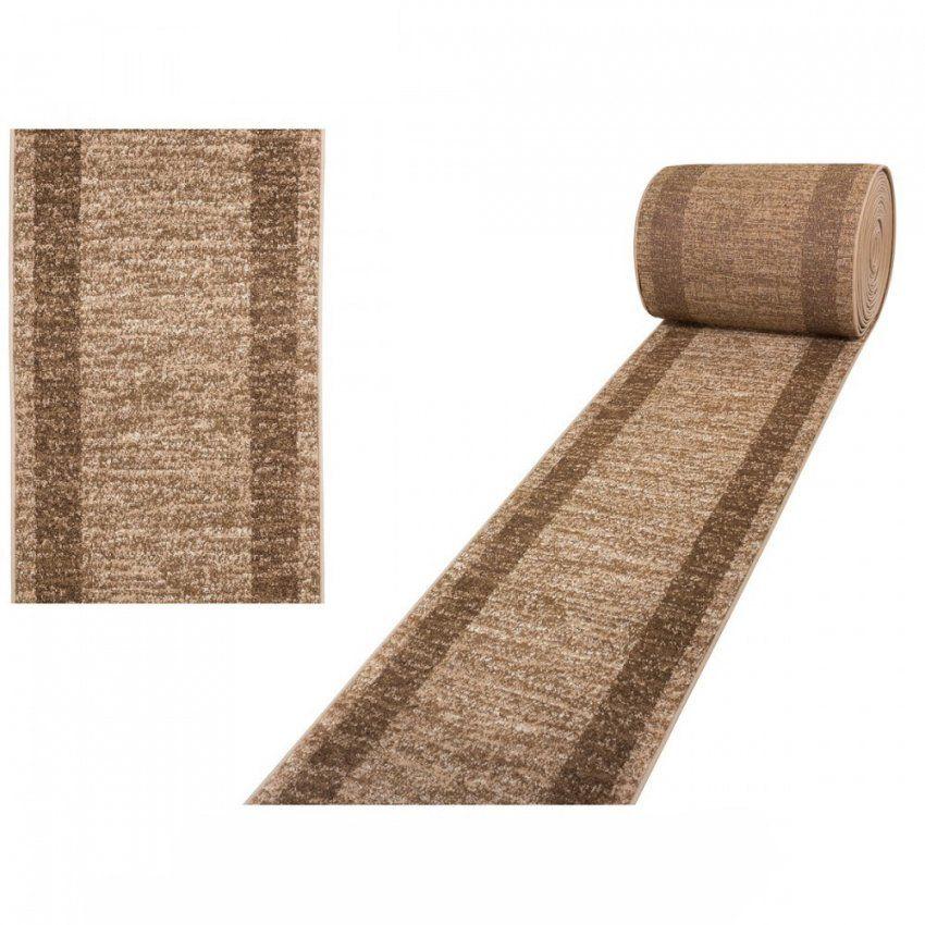 Teppich Läufer 80 X 200 Perfekt Teppich Domäne Und Vorwerk Teppich von Teppich Läufer 80 X 200 Bild